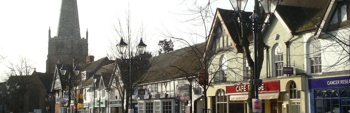 1200px-Solihull_High_Street